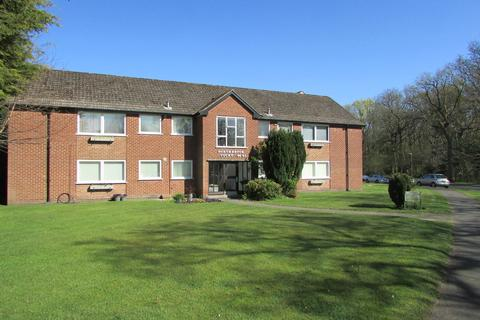 1 bedroom apartment to rent - Northbrook Road, Shirley