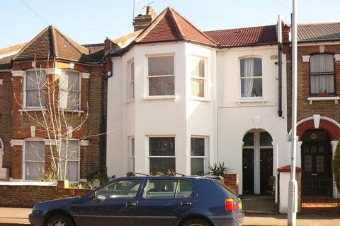 2 bedroom flat to rent - Sandrock Road, SE13