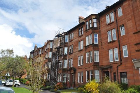 1 bedroom flat to rent - Woodcroft Avenue, Flat 1/2, Broomhill, Glasgow, G11 7HU
