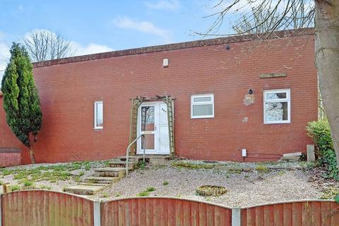 2 bedroom bungalow for sale - Westwood, Runcorn