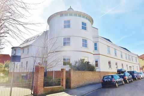 2 bedroom apartment to rent - St Vincent Road, Southsea