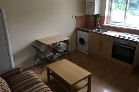 2 bedroom flat to rent - Flat 4, 16 Mundy Place, Cathays, Cardiff, CF24