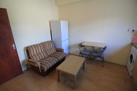 2 bedroom flat to rent - Mundy Place, Cathays, Cardiff, CF24
