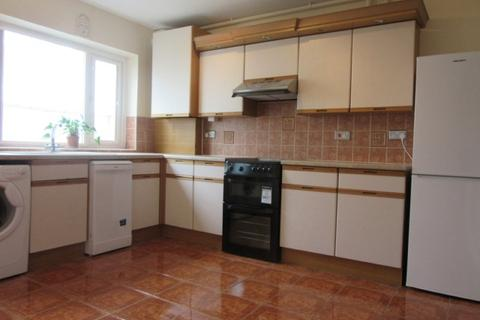 2 bedroom terraced house to rent - 3 Washington Street Landore Swansea