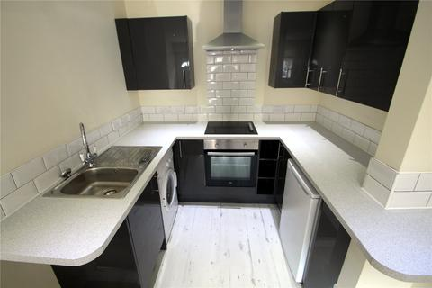 1 bedroom apartment to rent - St Johns Lane, Bedminster, Bristol, BS3