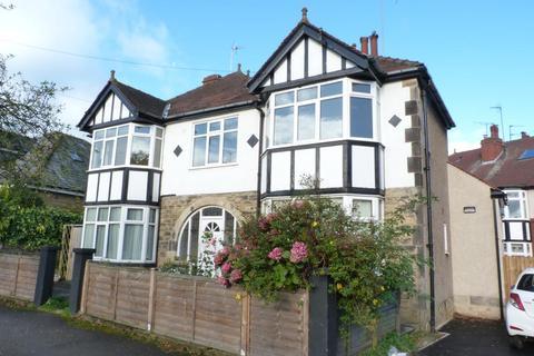 2 bedroom apartment to rent - Arthington Avenue, Harrogate