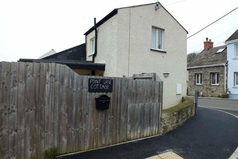2 bedroom cottage for sale - Cosheston, Pembroke Dock