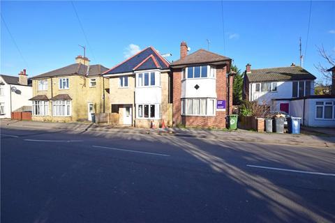 4 bedroom terraced house to rent - Elizabeth Way, Cambridge, Cambridgeshire, CB4