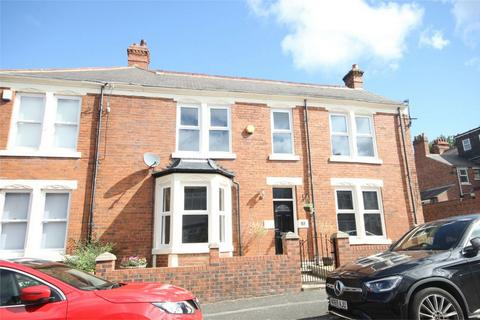 2 bedroom semi-detached house for sale - Joicey Road, Low Fell, GATESHEAD, Tyne and Wear