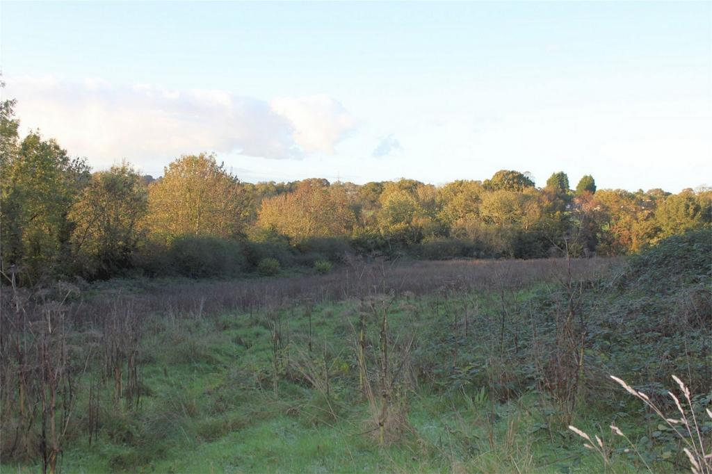 Land Commercial for sale in Land at New Cut, WESTFIELD, East Sussex
