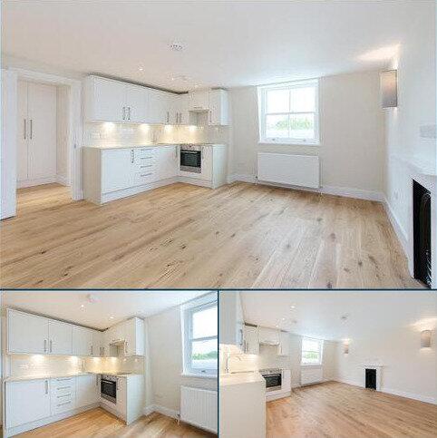 Studio to rent - Onslow Gardens, South Kensington, London, SW7