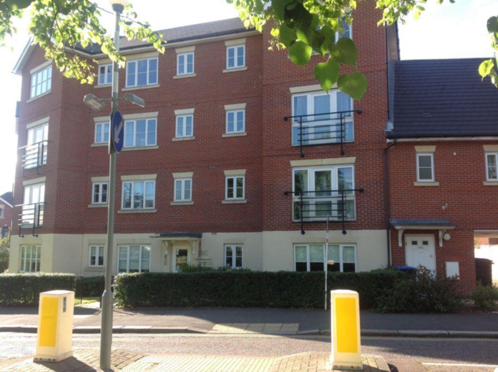 2 Bedrooms Flat for sale in Blackheath House, Harlesden Road, Willesden, NW10