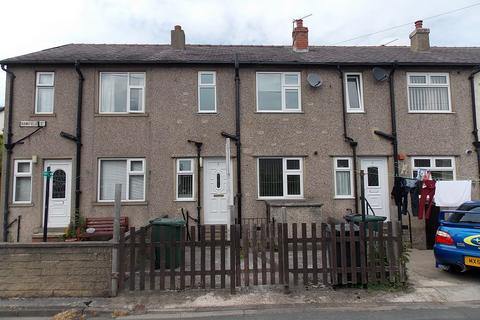 2 bedroom terraced house to rent - Bankfield Street, Keighley