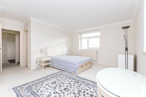 3 bedroom flat - Walsingham, St. Johns Wood Park, London