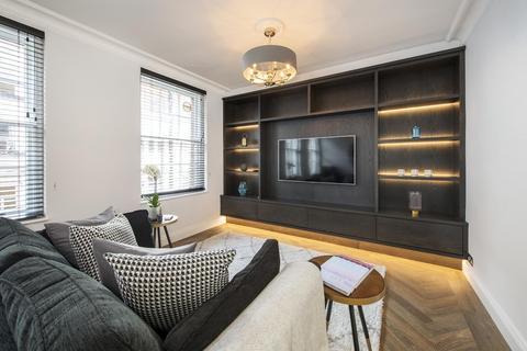 2 bedroom property to rent - Charles Street, London, W1J