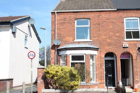 3 bedroom house to rent - Northgate, -