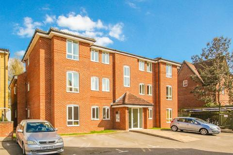 2 bedroom apartment to rent - Welbeck Place, 19 Hadow Road