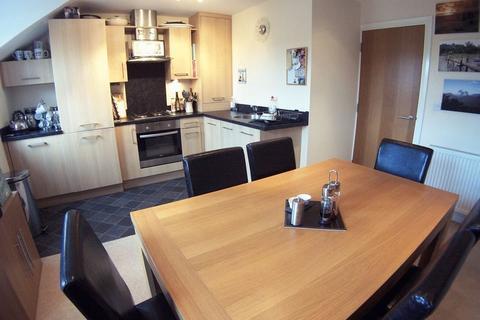 1 bedroom flat to rent - St Michaels Court, St Michaels Lane , Leeds