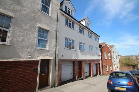 3 bedroom terraced house for sale - Back Lane, Pill