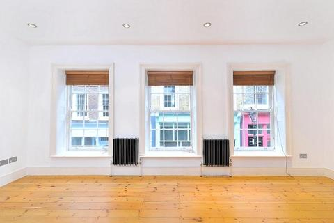 1 bedroom apartment to rent - Goodwins Court, Covent Garden, WC2N