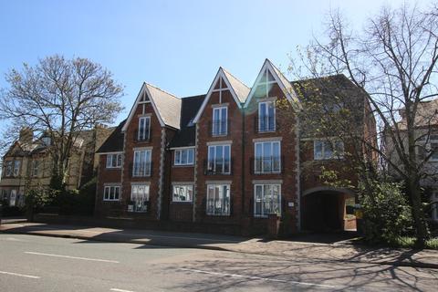 1 bedroom flat to rent - Chesterton Road, Cambridge