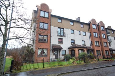 2 bedroom ground floor flat to rent - Craigton Street, Faifley G81 5BZ
