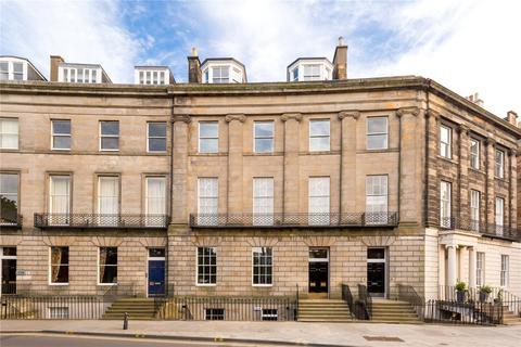 2 bedroom flat for sale - 20A Atholl Crescent, Edinburgh