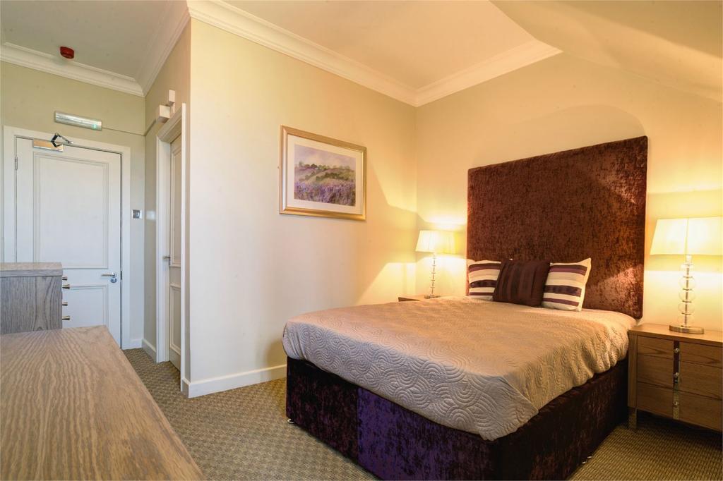 House for rent in Oxford Road, Tilehurst, Reading, Berkshire, RG31