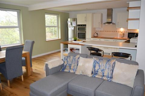 2 bedroom apartment to rent - Dahlia Gardens, Sydney Road, Bath, BA2