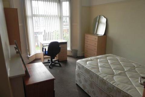6 bedroom house to rent - Hawthorne Avenue, Uplands, Swansea,