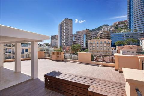2 bedroom apartment  - Penthouse, Boulevard D'Italie, Monaco