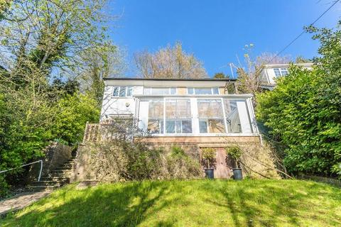 4 bedroom detached house for sale - Warren Road, Purley
