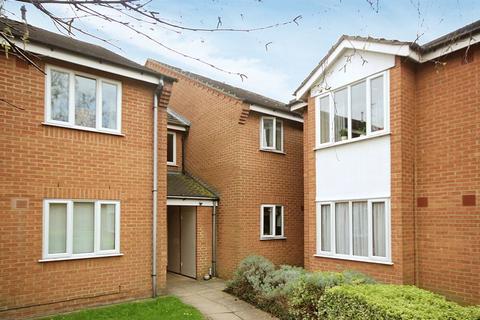 1 bedroom flat to rent - Swindon Close Cheltenham GL51 9EA