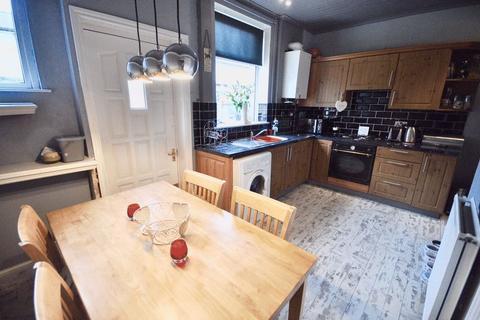 2 bedroom terraced house to rent - High Street, Heywood