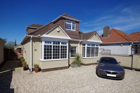 4 bedroom detached house for sale - Gloucester Road, Patchway, Bristol