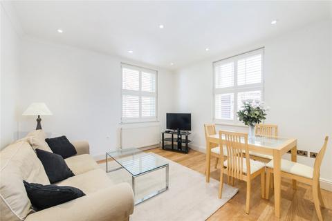 1 bedroom apartment to rent - Pavilion Road, Knightsbridge, London, SW1X
