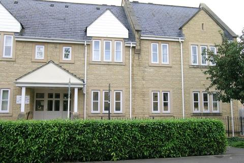 2 bedroom apartment to rent - Baileys Barn, Bradford on Avon