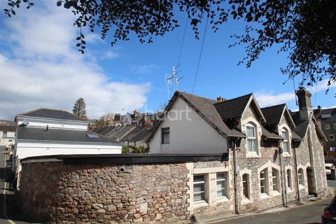 2 bedroom flat to rent - Wellington Court, Torquay