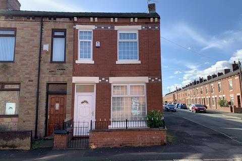 3 bedroom terraced house to rent - Hardman Lane, Failsworth