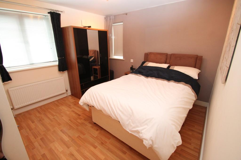 Student Rooms To Rent In Chelmsford
