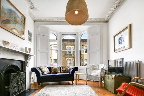 3 bedroom house for sale - Mossford Street, Bow, London, E3