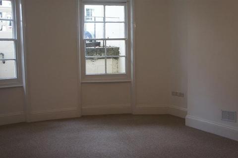 2 bedroom flat to rent - Brunswick Road - P1170