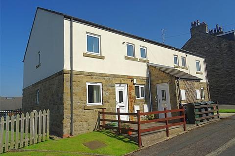 2 bedroom apartment for sale - Quarry Street, Heaton, Bradford, BD9