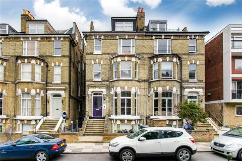 2 bedroom flat to rent - Cardigan Road, Richmond, Surrey