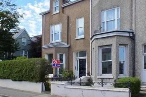2 bedroom apartment to rent - Apt. 2, 24 Hawarden Avenue, Douglas