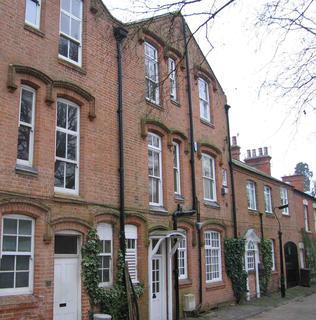 1 bedroom flat to rent - Stoneygate