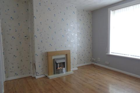 3 bedroom terraced house to rent - 69 Hercules Street, DL1