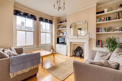 2 bedroom maisonette to rent - Ingelow Road, London