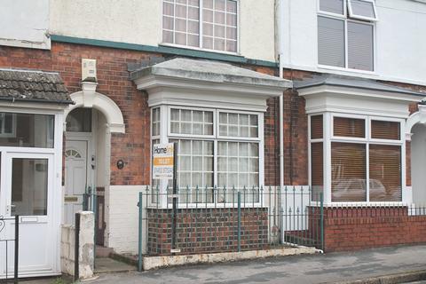 2 bedroom house to rent - George Street, HU16