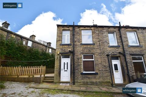 2 bedroom terraced house to rent - Cherry Street, Haworth, Keighley, West Yorkshire, BD22